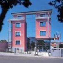 Hotel Ambasciata in Venice