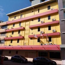 Hotel Ambassador 1 in Labuan
