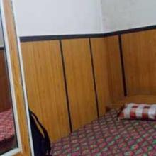 Hotel Ambassador in Ranchi