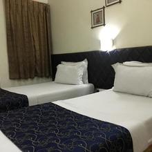 Hotel Ambassador Retreat in Salanpur