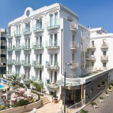 Hotel Ambassador in Rimini