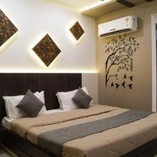 Hotel Ambassador in Vadodara