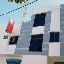 Hotel Ambe Residency in Morthala