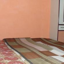 Hotel Amber in Manali