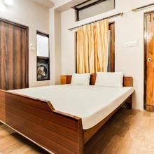 Spot On 49178 Hotel Amber in Orai