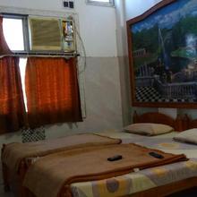Hotel Amber Plaza in Chittorgarh