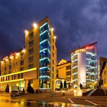 Hotel Ambient in Brasso