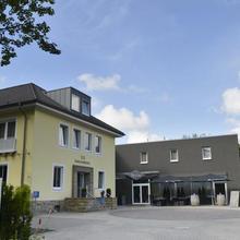 Hotel Ambiente in Dortmund