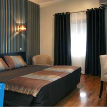 Hotel America in Porto