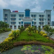 Hotel Amil in Rajapalaiyam