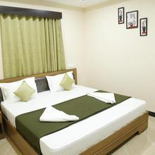 Hotel Amirtham Inn in Palani
