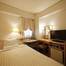 Hotel Amista Ohi in Tokyo