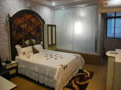 Hotel Amit Inn in Dumri