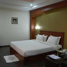Hotel Amit International in Bhilai