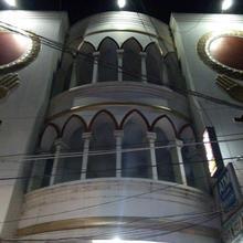 Hotel Amol in Sabdalpur Jn