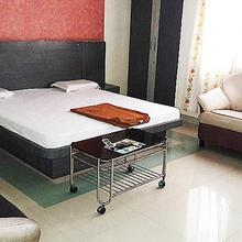 Hotel Amrit Residency in Nanded