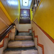 Hotel Amrita in Churulia
