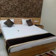 Hotel Amritraj in Hajipur