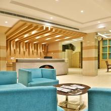 Hotel Amritsar International in Amritsar