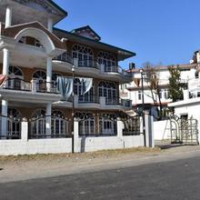 Hotel Amritsar in Palampur