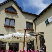 Hotel Ana Inn in Arad