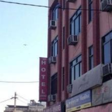 Hotel Anand in Ajmer