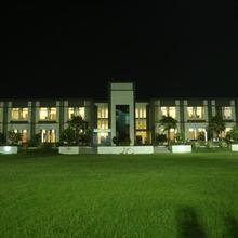 Hotel Anantaragreens in Banasanktha