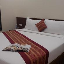 Hotel Ananya in Kolkata
