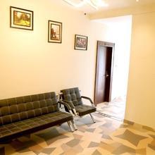 Hotel Anbagam Residency in Tiruppur