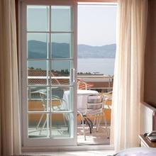 Hotel Ancora in Pontevedra