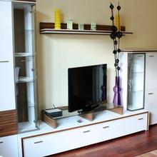 Hotel & Apartments Klimt in Irenental