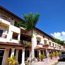 Hotel & Casino Flamboyan in Punta Cana
