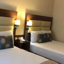 Hotel & Hostal San Miguel in Tuxtla Gutierrez