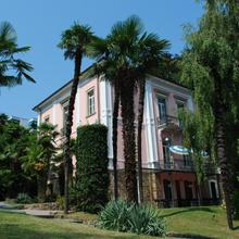 Hotel&hostel Montarina in Comano