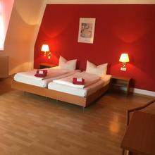 Hotel & Pension Nolift in Rochwitz
