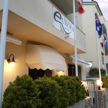 Hotel & Residence Europa in Alghero