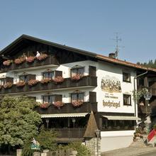 Hotel & Residence Hochriegel in Innernzell