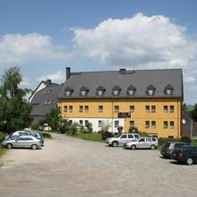 Hotel & Restaurant Danelchristelgut in Lauter
