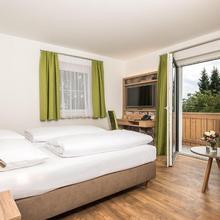 Hotel & Restaurant Rupertigau in Salzburg