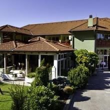 Hotel & Restaurant Se-Mi in Klanjec