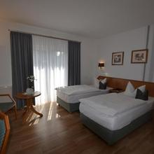 Hotel & Restaurant Zur Linde in Dresden