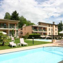 Hotel & Spa Cacciatori in Bissone