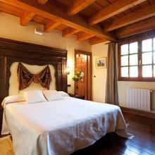 Hotel & Spa Etxegana in Murguia