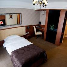 Hotel&Spa Kameleon in Rowien