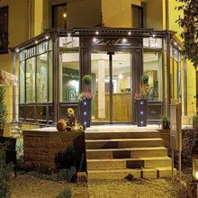 Hotel Andreas in Dresden