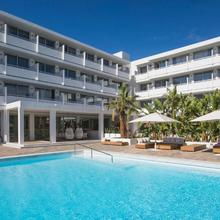 Hotel Anfora Ibiza in Ibiza