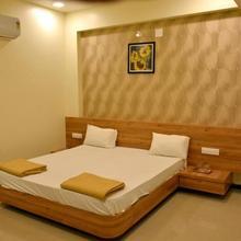 Hotel Angel in Dwarka