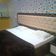 Hotel Angel Regency in Bhopal