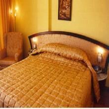 Hotel R K Residency in Naranapuram
