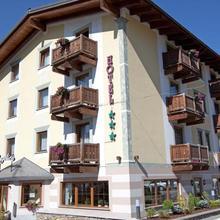 Hotel Angelica in Livigno